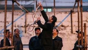 हजारों की फांसी की सज़ा कम हो सकती है ईरान में | Iran drug law change could spare thousands on death row