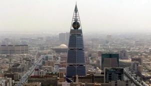प्रदर्शन करने वाले 11 राजकुमार गिरफ्तार | Saudi princes arrested for holding anti-austerity protest