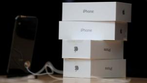 आईफ़ोन स्लो करने पर एप्पल ने मांगी माफ़ी | Apple investigated by France for planned obsolescence