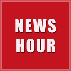 News Hour - Hindi