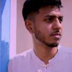 #1by2 S2 Episode 6 (Spotlight) - Hari Dafusia