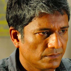 #1by2 Episode 10 - Adil Hussain