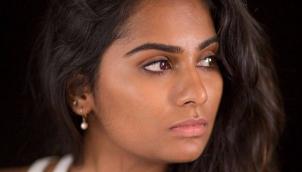 #1by2 S2 Episode 10 - Lakshmi Priyaa Chandramouli