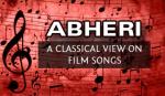 A Classical View on Film Songs - Abheri Raagam (Ep - 1)
