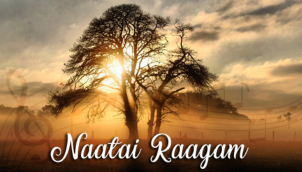 A Classical View on Film Songs - Naatai Raagam