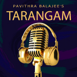 Tarangam - Creating Happiness Through Music