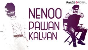 Nenoo Pawan Kalyan-U