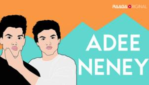 Adee Neney