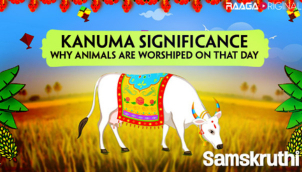 Kanuma: Significance & why animals are worshiped on that day
