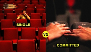Single Vs Committed