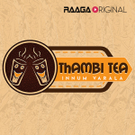 Thambi Tea Innum Varala