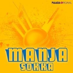 Manja Sokka