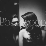 Bollywood Project