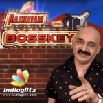 Kashayam With Bosskey