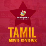 Tamil Movie Reviews