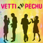 Vetti Pechu