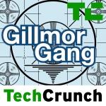 Gillmor Gang: Kakistocracy
