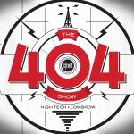 The 404 Show 1701: Jill Schlesinger on reunions, the housing market and more (podcast)