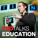 TEDTalks Education