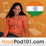 Hindi Vocab Builder #110 - Clothing -Accessories