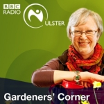 Join Helen Mark as she visits two very different gardens in this week's Gardeners' Corner