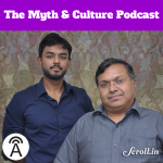 The Myth and Culture Podcast