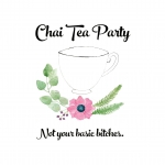 Chai Tea Party