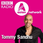 Stormzy & Asian Network Live!