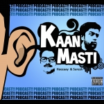 Kaan Masti Season 4 Episode 7