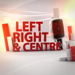Left, Right & Centre