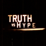 Truth vs Hype