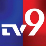 TV9 Kannada News