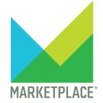 Marketplace with Kai Ryssdal