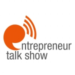 The Entrepreneur Talk Show | Indian Entrepreneurs I Interviews with people in the start up ecosystem
