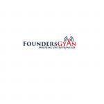 Founders Gyan