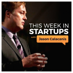 This Week in Startups - Audio