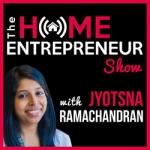 Jyotsna Ramachandran