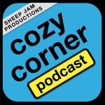 Bedtime Stories Cozy Corner Podcast