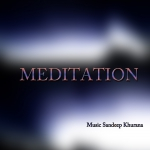 60 Minutes of Meditation Music