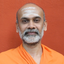 Introduction To Vedanta 05
