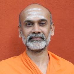 Thiruvasagam Benediction