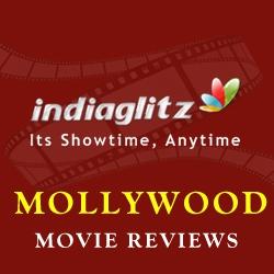 Mollywood Movie Reviews