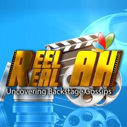 Reela Reala - Tamil