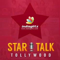StarTalk - Telugu