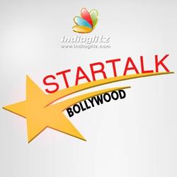 StarTalk - Hindi