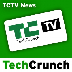 TechCrunch TV News