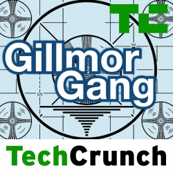 Gillmor Gang: TV Dinner
