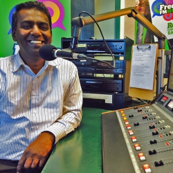 Tamil Allai