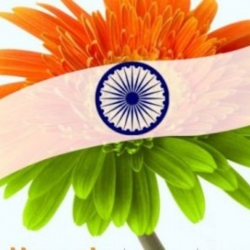 Harcore Indian History Hindi Podcast