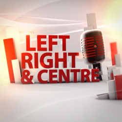 Left, Right & Centre